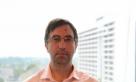 Доктор Жоан Олива: Тканевая инженерия искусственных многослойных клеточных листов и возможность лечения многих заболеваний с использованием регенеративной медицины