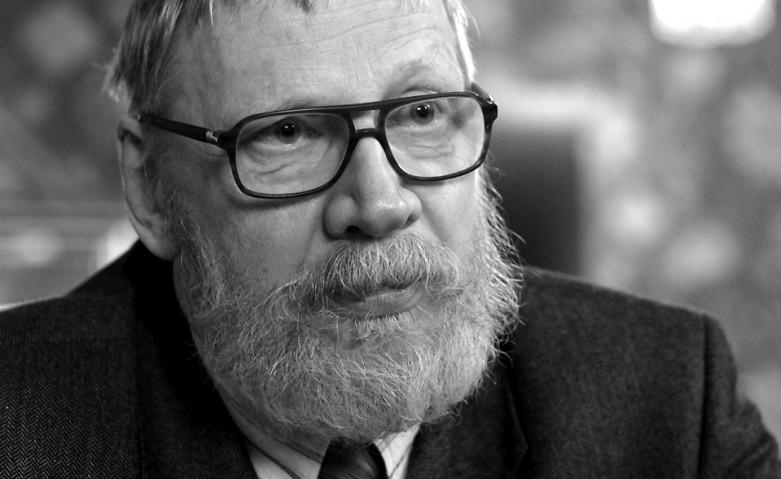Сергей Чебанов: на пути к семиотически осознаваемой биологи